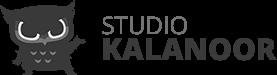 Studio Kalanoor