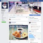 portfolio_BreizhUp4