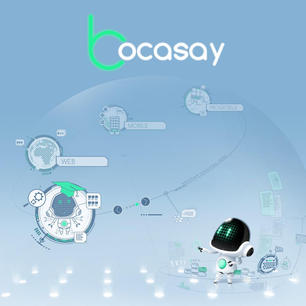 portfolio_bocasay_00