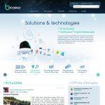 portfolio_bocasay_02