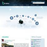 portfolio_bocasay_03