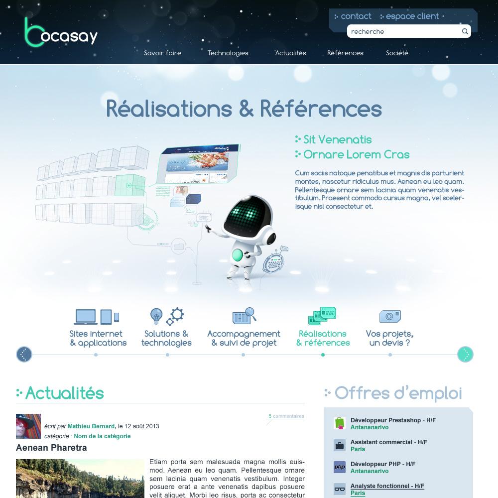 portfolio_bocasay_04