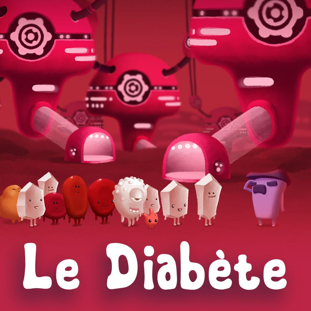 portfolio_diabete_00