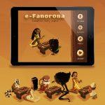 portfolio_efanorona-01