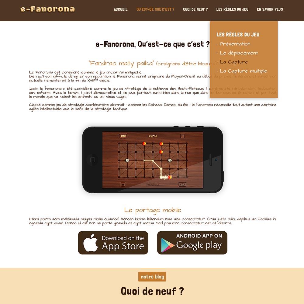 portfolio_efanorona-05