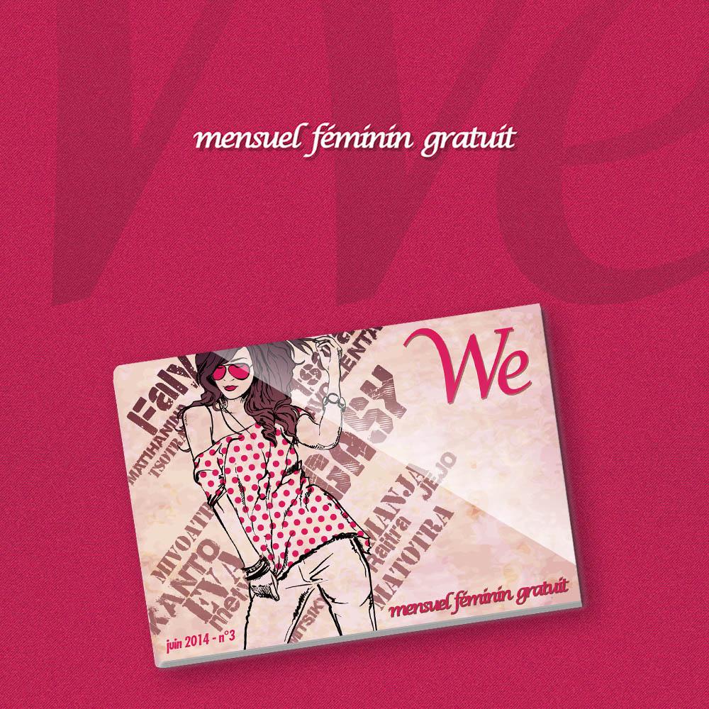 portfolio-we-2