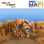 portfolio_DA_MAPI1