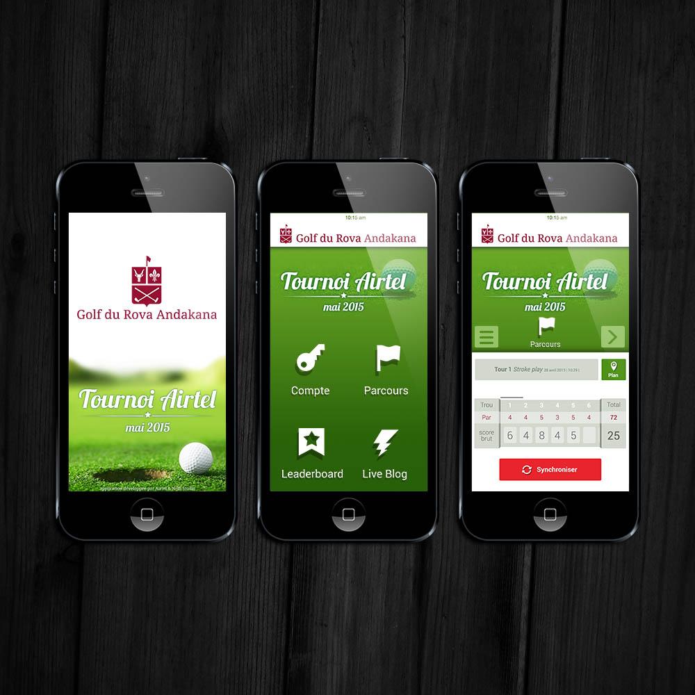 portfolio_app_GolfRova