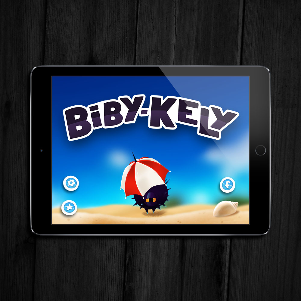 portfolio_app_bibykely1