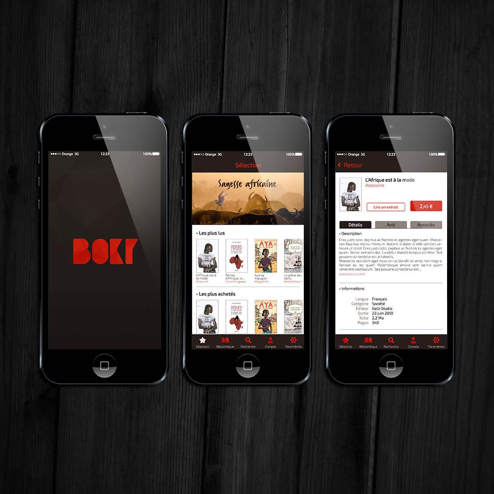 portfolio_app_boky