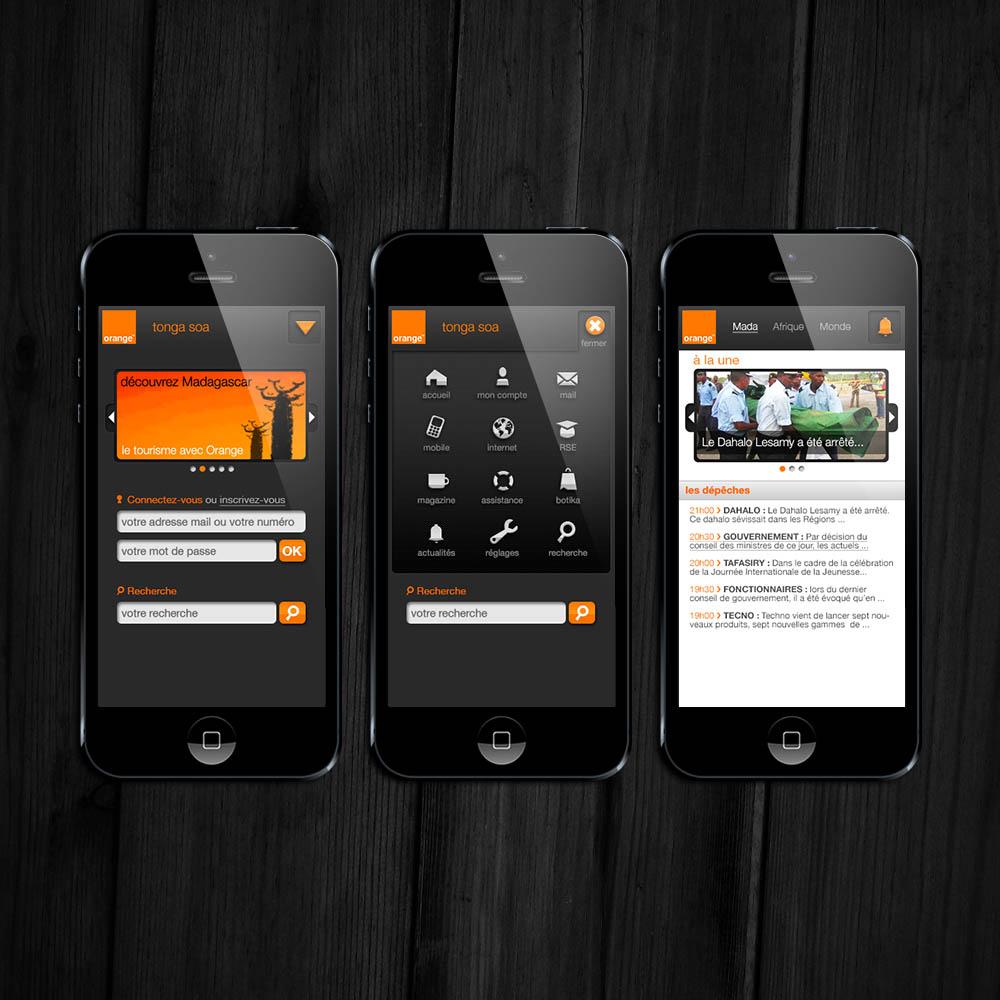 portfolio_app_orange1