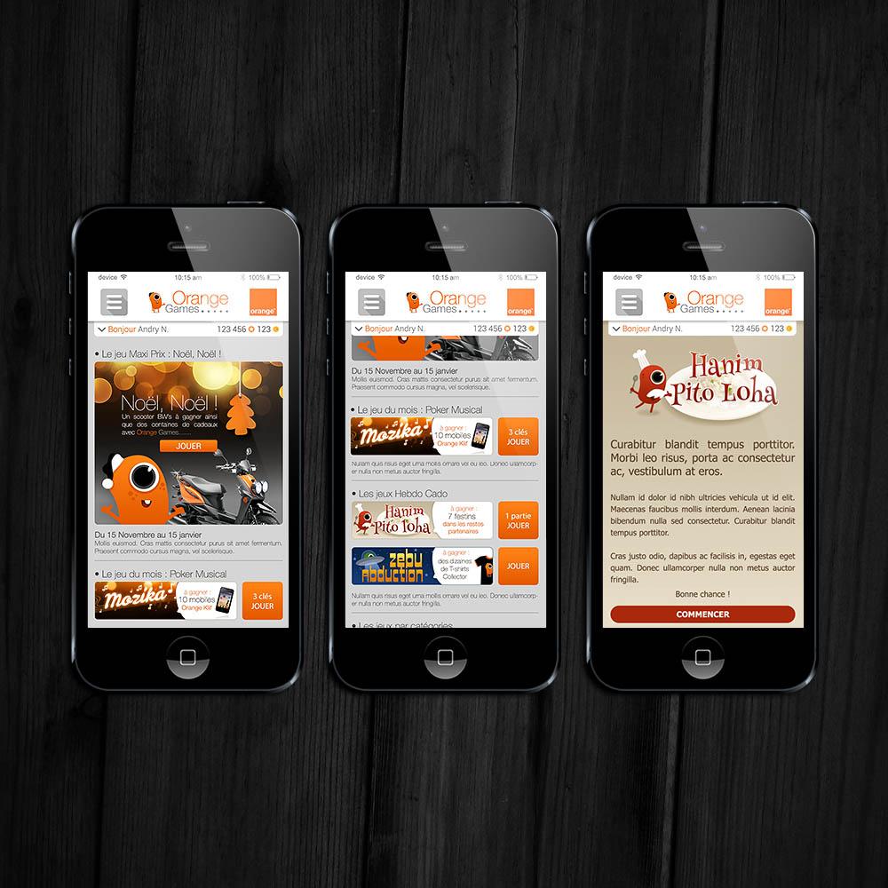 portfolio_app_orange2