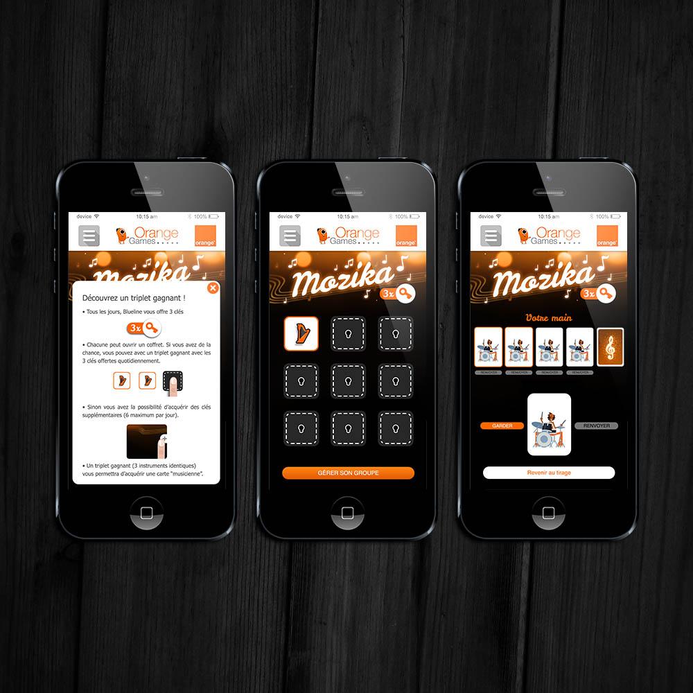portfolio_app_orange3