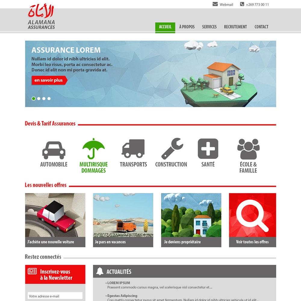 portfolio_web_AlamanaAssurances