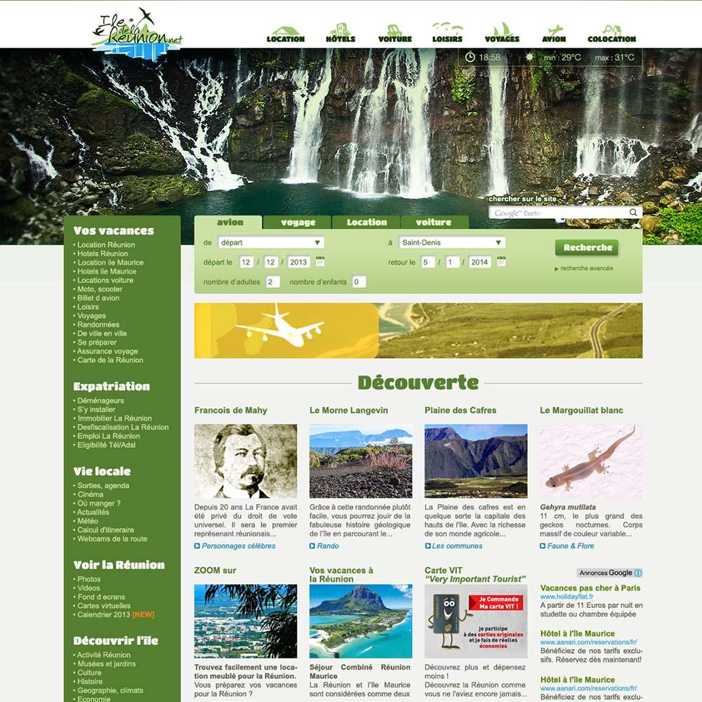 portfolio_web_IleDeLaReunion