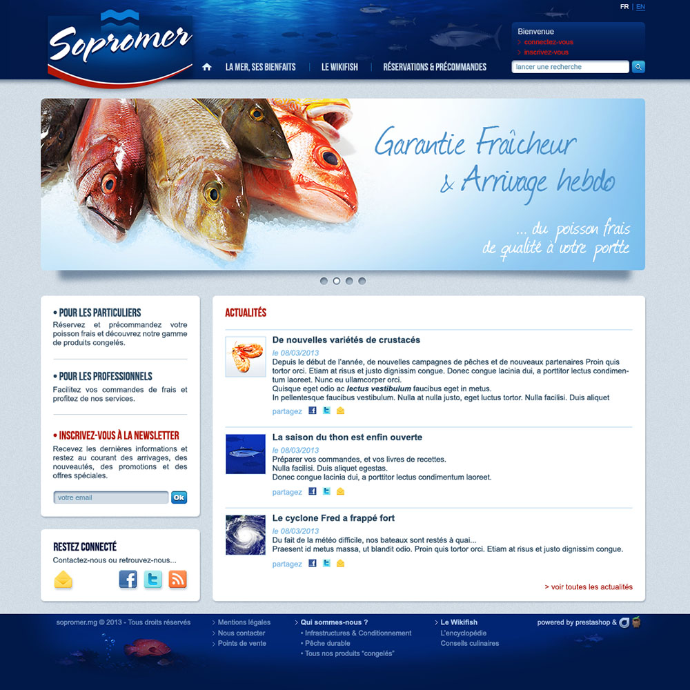 portfolio_web_Sopromer_1