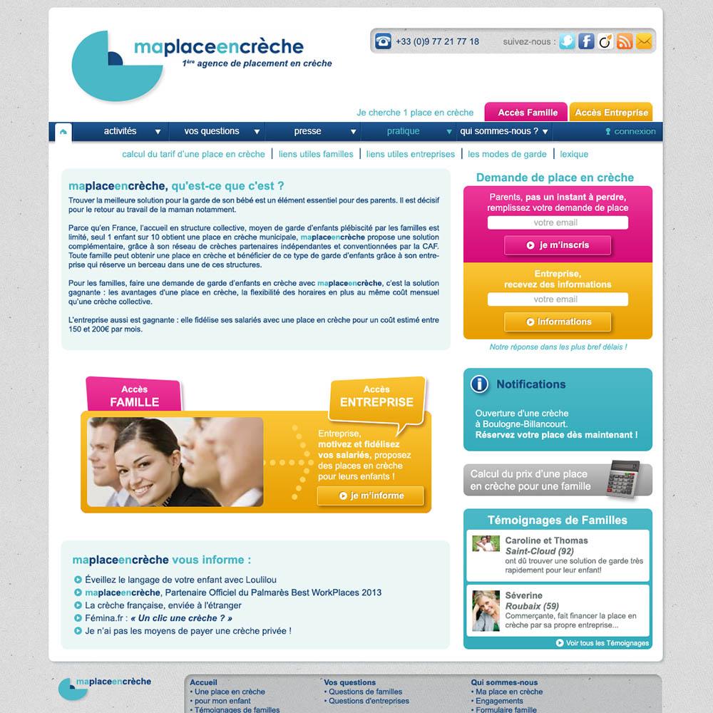 portfolio_web_maplaceencreche