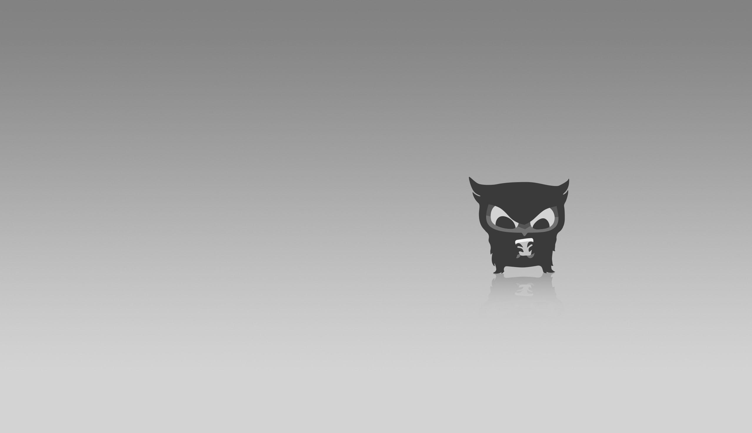 Slider-portofolio-UI