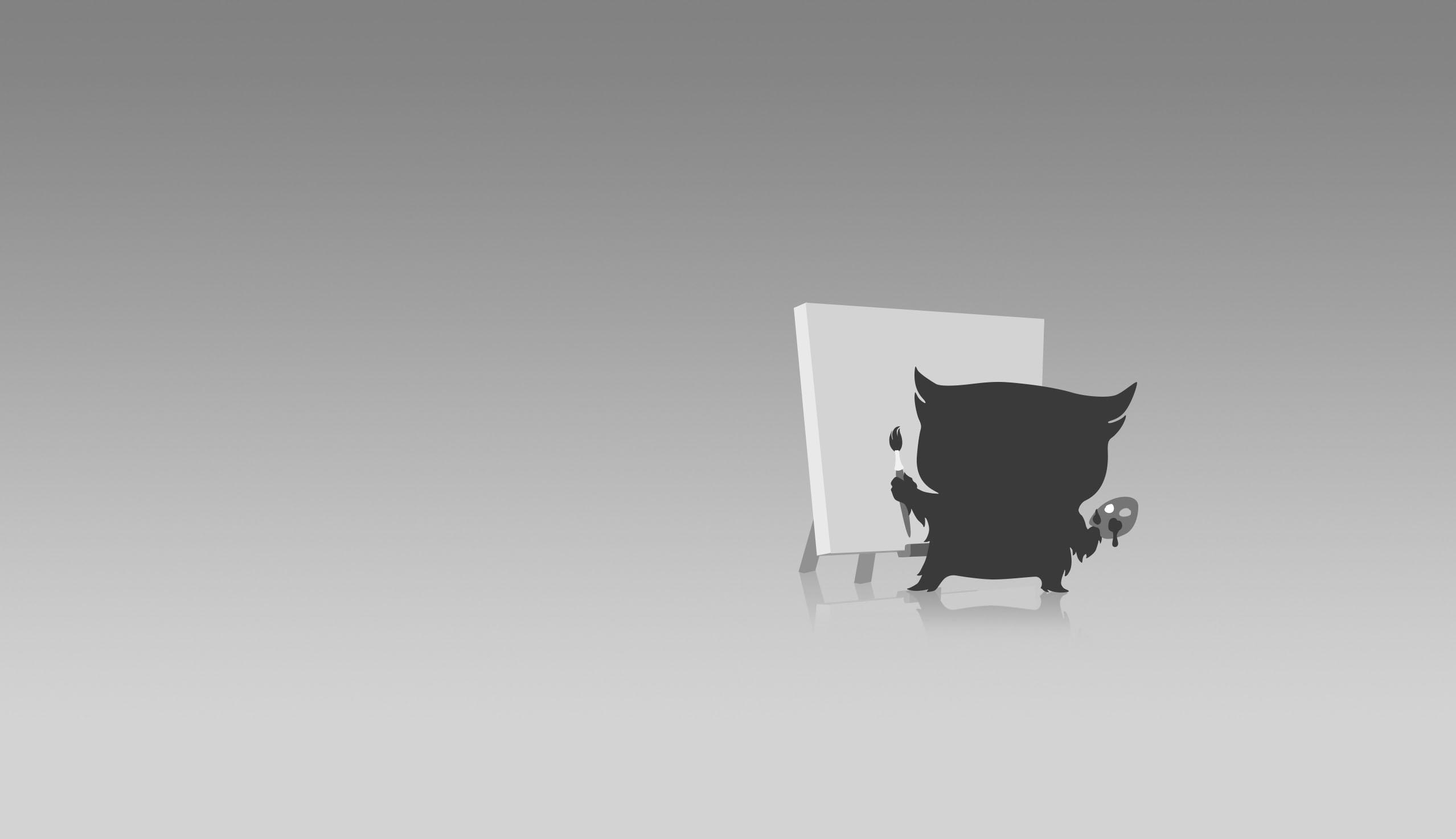 Slider-portofolio-concept