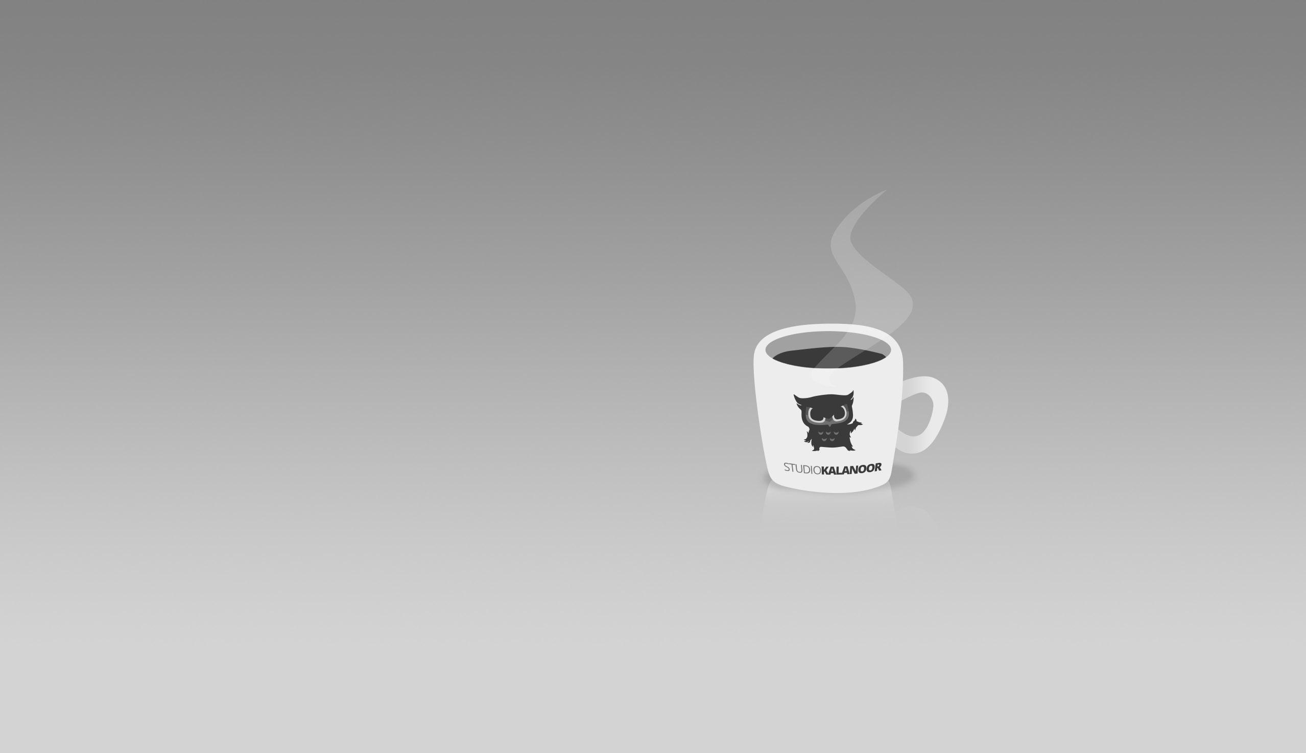 Slider-portofolio-logo