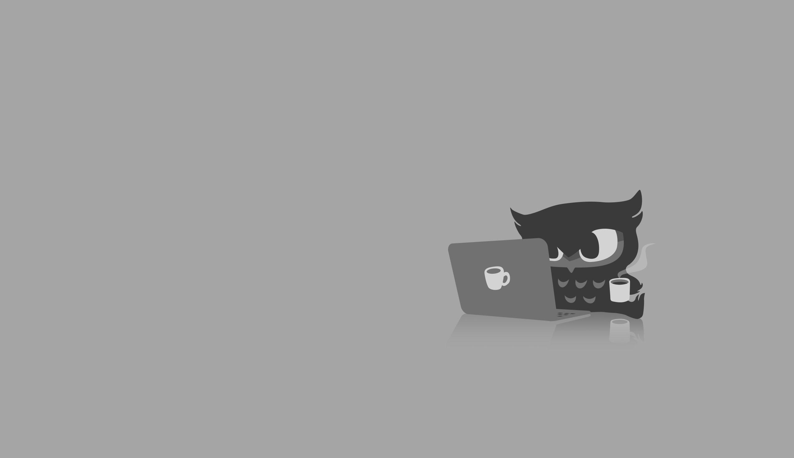 Slider-portofolio-web