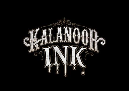 logo-INK