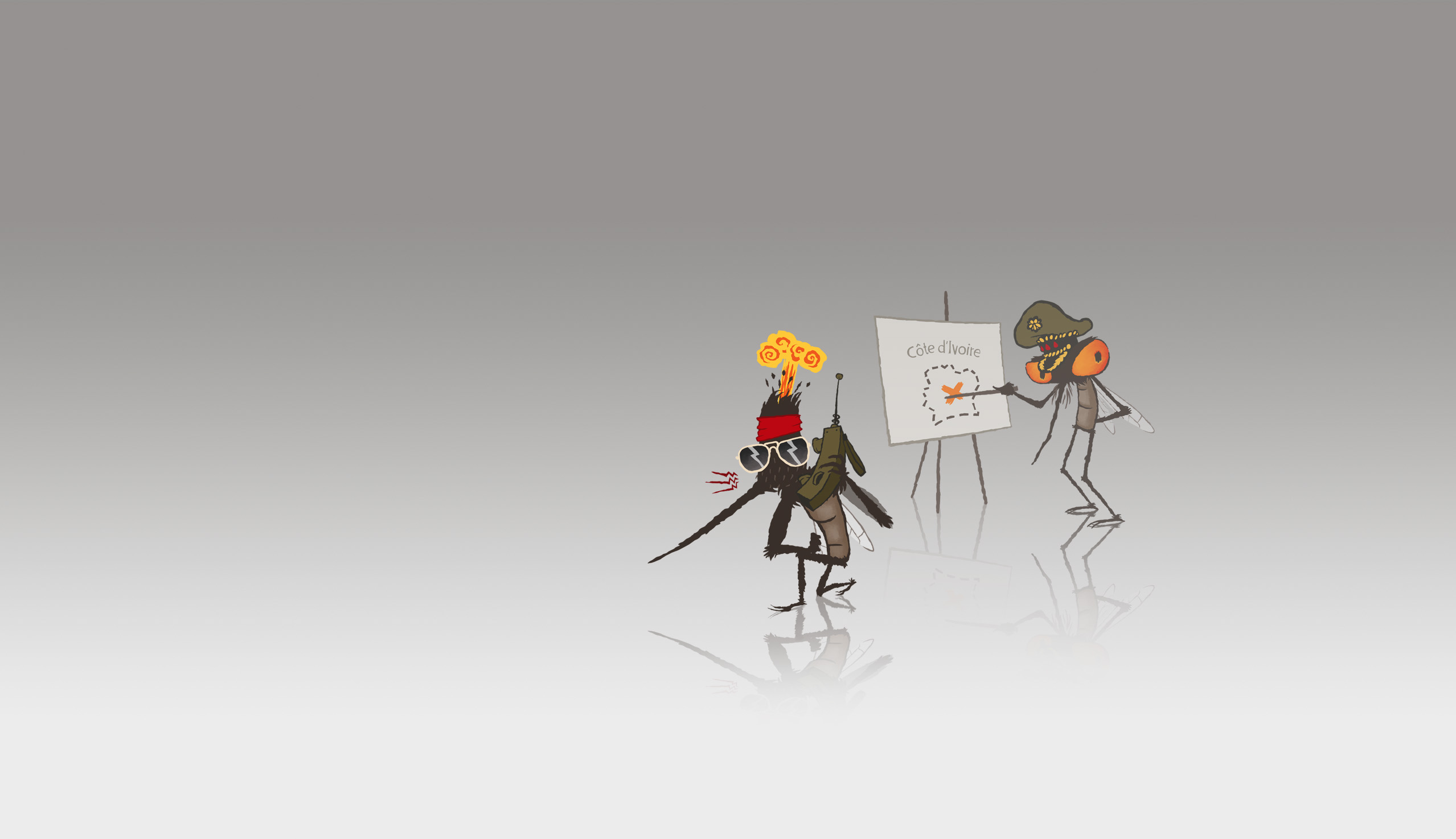 main-artilin
