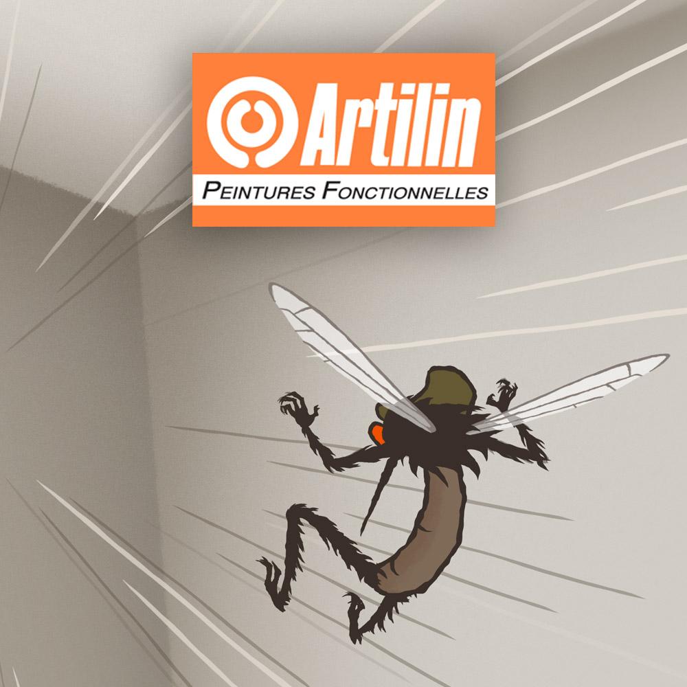 portfolio-artilin-0