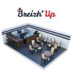 portfolio_BreizhUp2