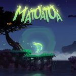 portfolio_DA_Matoatoa1