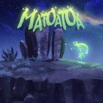 portfolio_DA_Matoatoa3