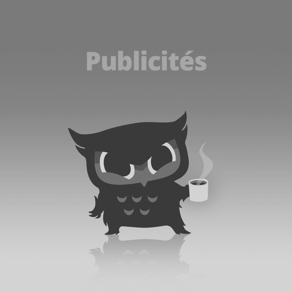 portfolio_ads