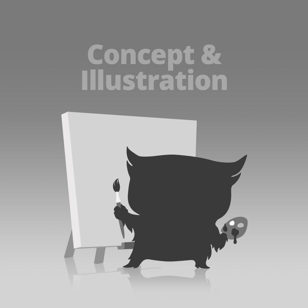 portfolio_concept-illus