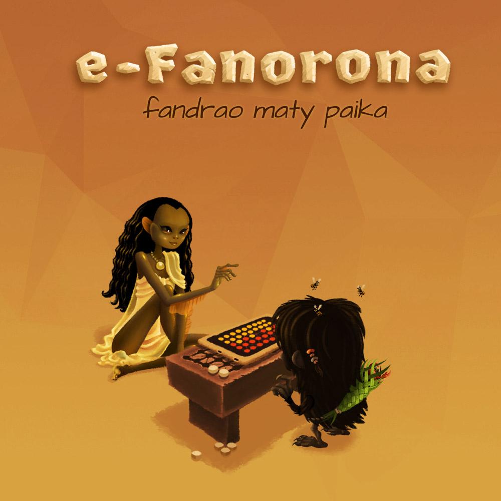 portfolio_efanorona-00