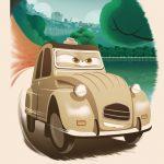 portfolio_taxi