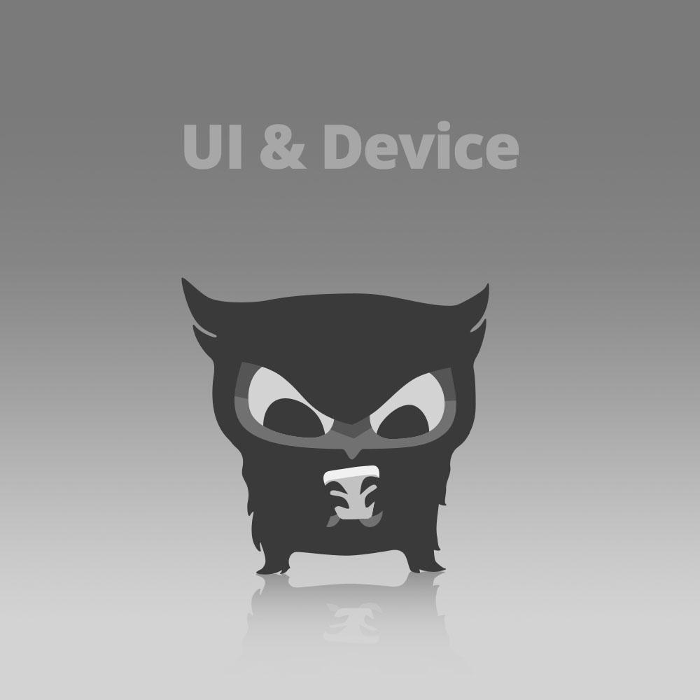 portfolio_ui_device