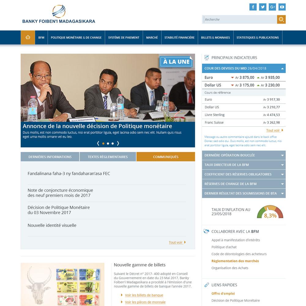 portfolio_web_BFM
