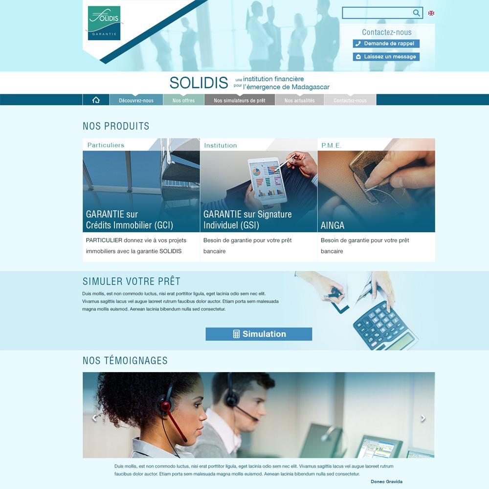 portfolio_web_Solidis