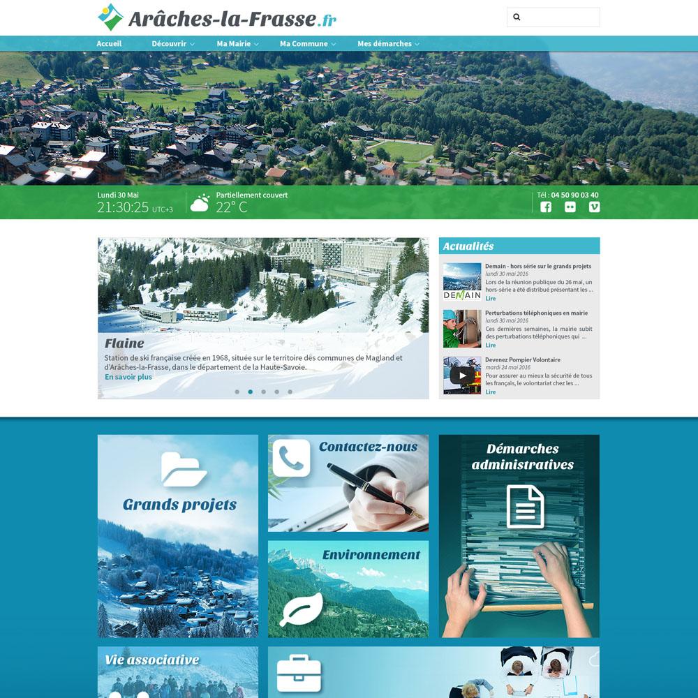 portfolio_web_araches