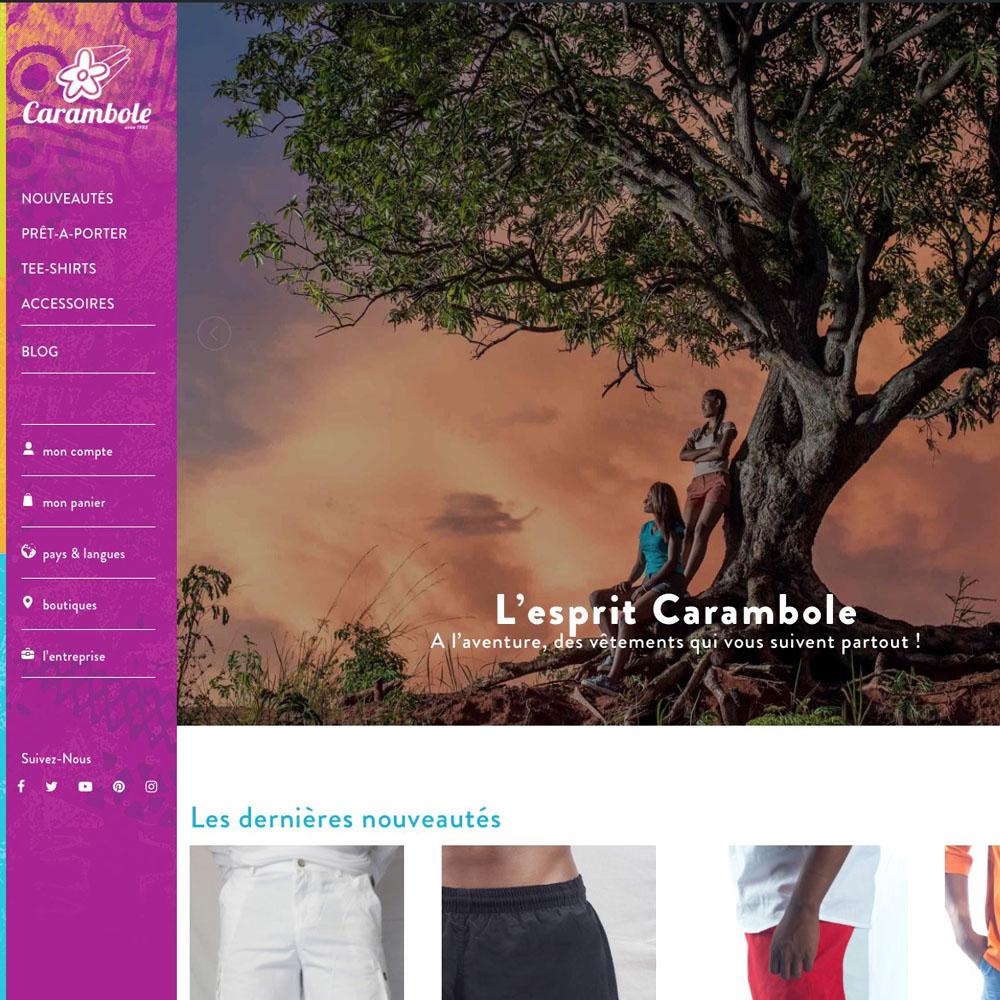 portfolio_web_carambole