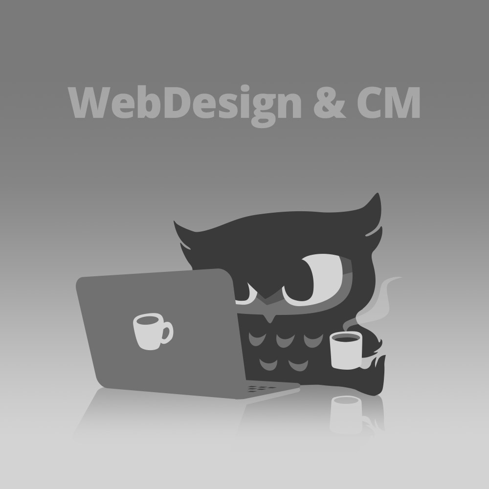 portfolio_webdesign