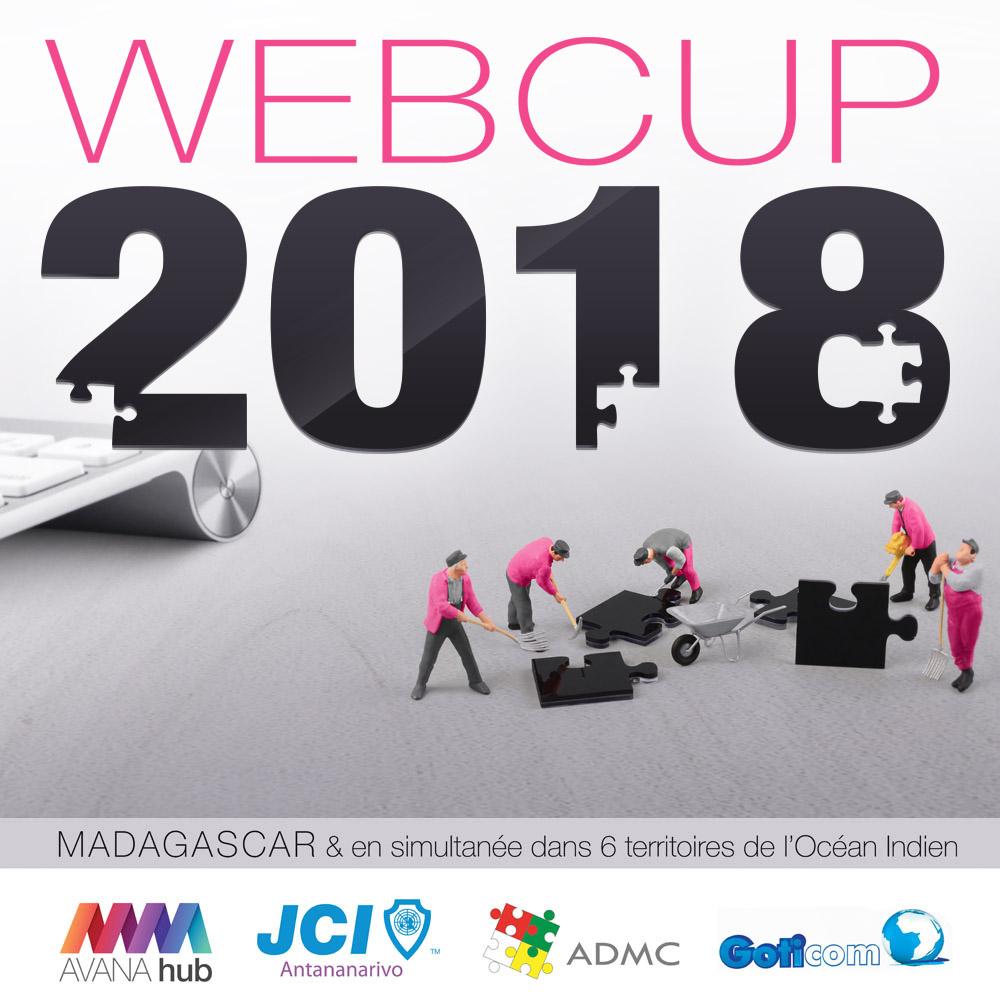 portofolio_webcup-1