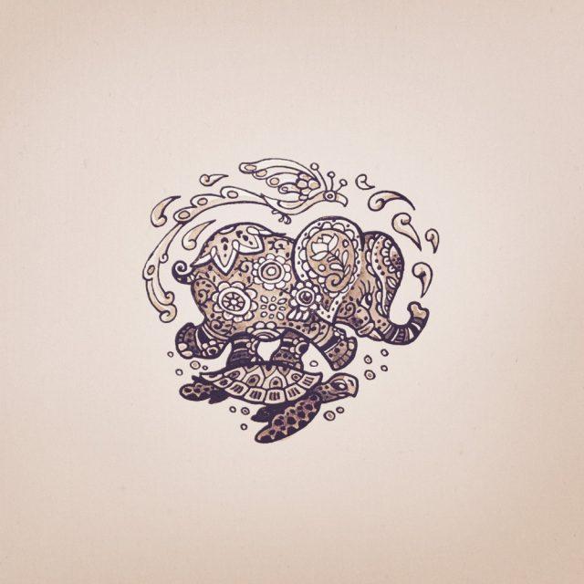 berilia design