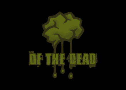 Logo-of-the-dead