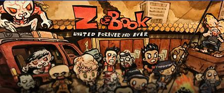 POST-OTD-Z-book