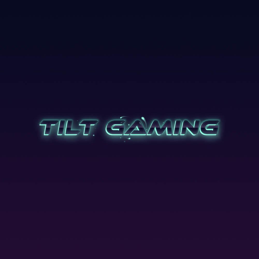 portofolio_tiltgaming-0